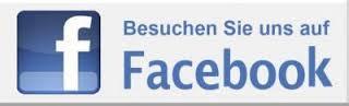 Breitensport_Showtanz_Facebook